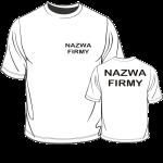 koszulka_z_logo_firmy