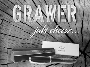 grawer1
