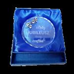 medal_krysztal_1