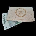 pudelko_banknoty