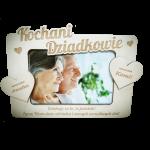 ramka-dziadkowie