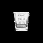 szklanka_whisky